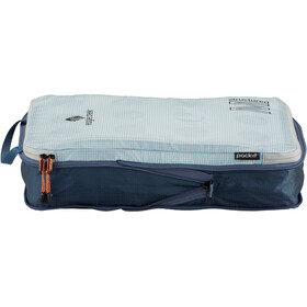 Eagle Creek Pack-It Specter Tech Structured Cube M indigo blue